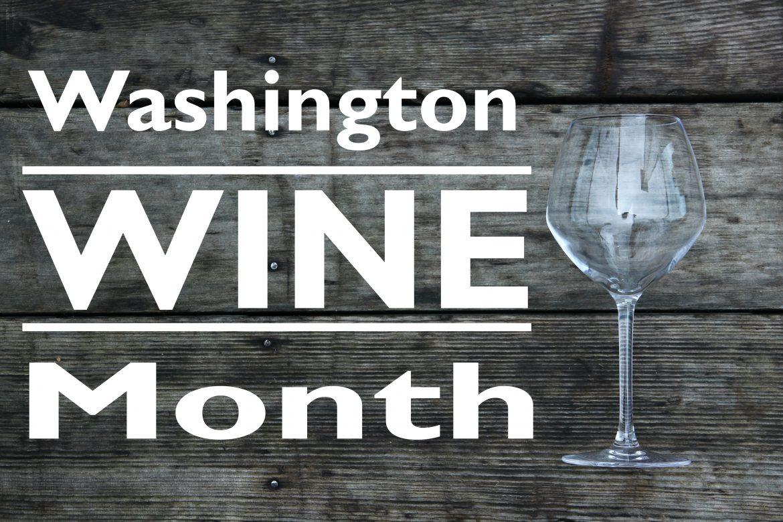 washington-wine-month - saltys com