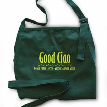 The Ciao Diet!