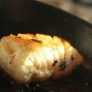 Hidden Secrets on Cooking White Fish