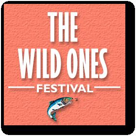 The Wild Ones Festival