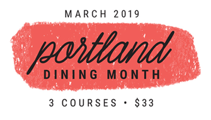 Portland Dining Month at Salty's Waterfront Seafood Grills - saltys com