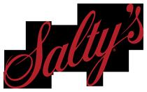 saltys.com